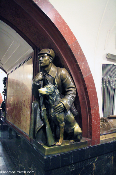 Jdombs-Travels-Moscow-Metro-1
