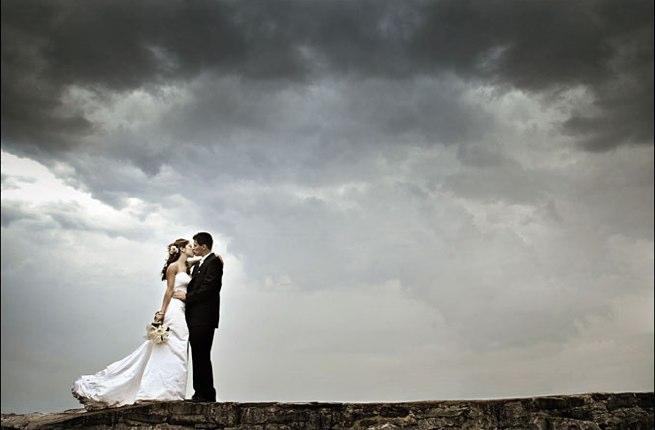 lifeimages-wedding-photography-portrait-photography-workshops-blog-martina-gabriel-the-venetian-banquet-hall