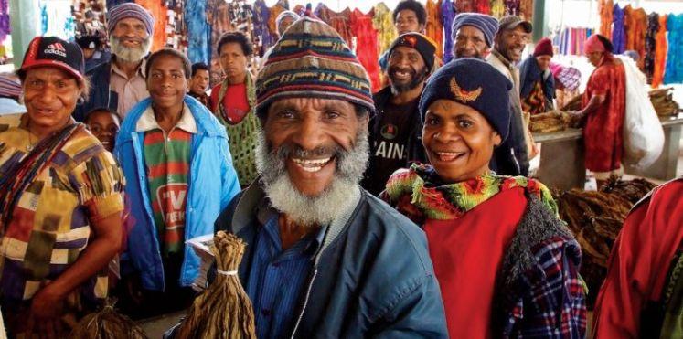 papuanewguinea-people-03-810