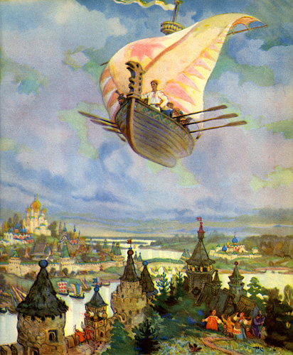 Russian-Fairy-Tales-fairy-tales-and-fables-31394169-412-500