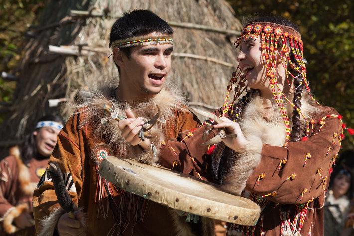 indigenous peoples and tourism State of the world's indigenous peoples highlights a continuing injustice indigenous peoples suffer from the consequences of historic injustice, including.