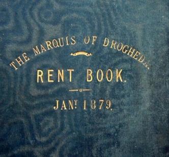 14 rent-book