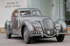 1930s-era-bentley-4-1-4-liter-embiricos-special_100398891_l