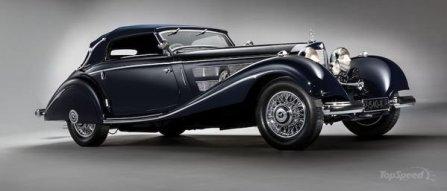1937-mercedes-benz-5_600x0w