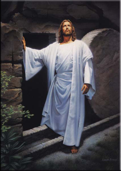 1_jesus_resurrection_christian