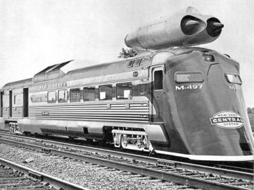 american-jet-train