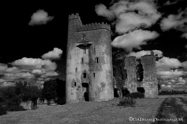 ballyadams-castle-1
