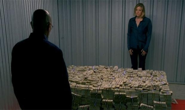 breaking_bad_money_0