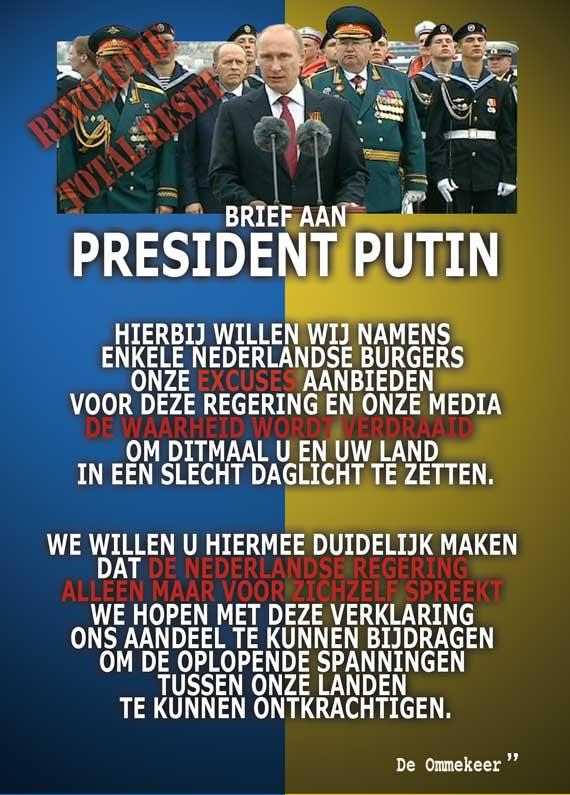 brief_aan_putin_ommekeer_flyer1