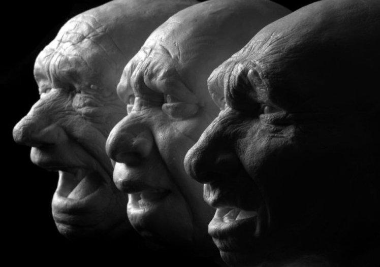 emotions-neanderthals