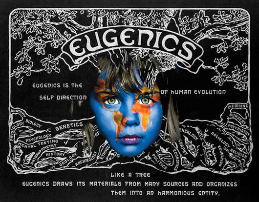 eugenics-puppetgov-depopula