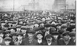 industrialrevolutionworkers1