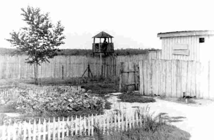 kazhakprison