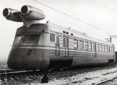soviet-jet-train