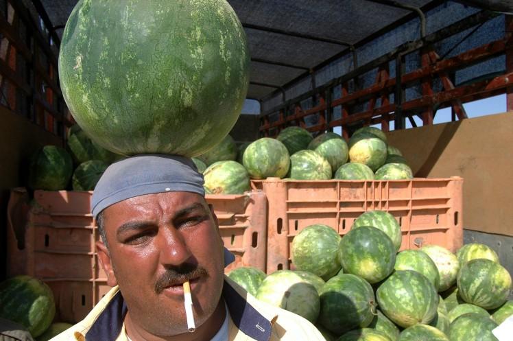 110916-watermelon-seller