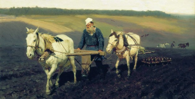5256_tolstoy-ploughing-repin-628x318