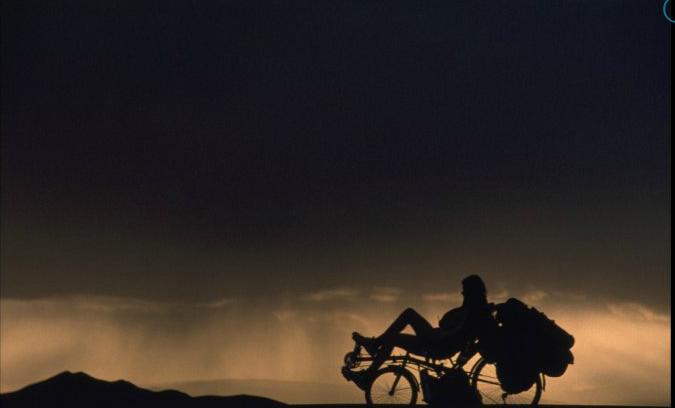 75_CyclingSiberia