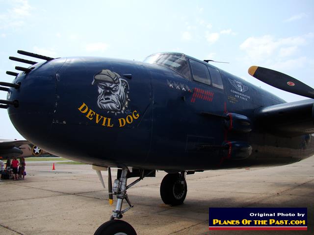 b25-pbj-devil-dog-caf-01