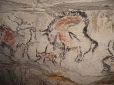 Capova Cave-4