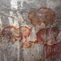 Capova Cave-5