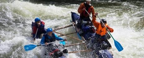 Chuya-Bashkaus-whitewater-rafting-siberia-russia-1020x410