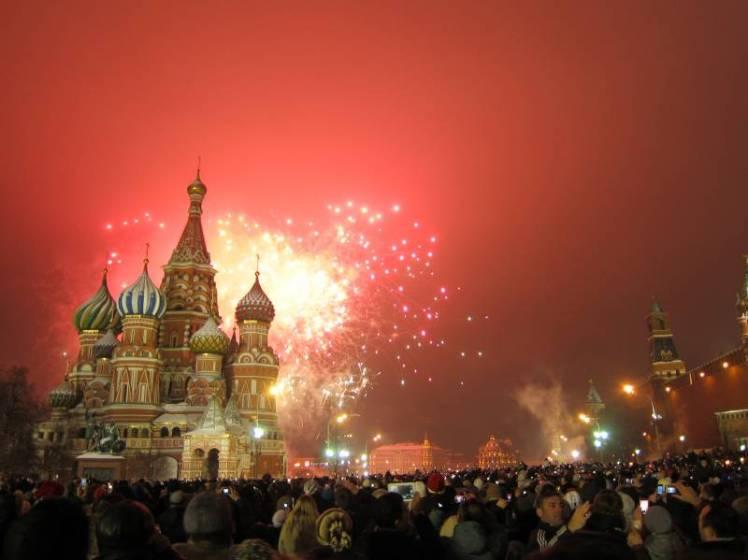 NewYearsEveRedSquareGroupToursRussia-220871380802448_800_600