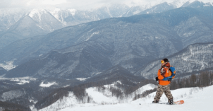 sochi-ski-resort-gazprom-snowboard