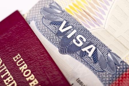 visa_and_passpor_450