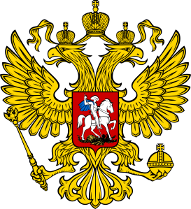 Coat_of_Arms_of_Russian_Federation
