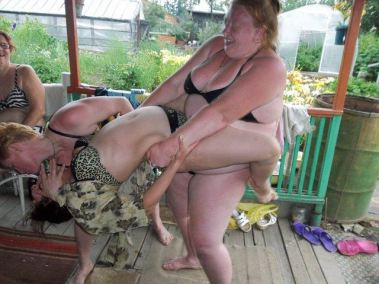 crazy-pics-russian-social-networking-people9