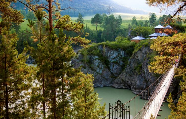 Russia-tours-Altai-Mountains-Siberia-travel