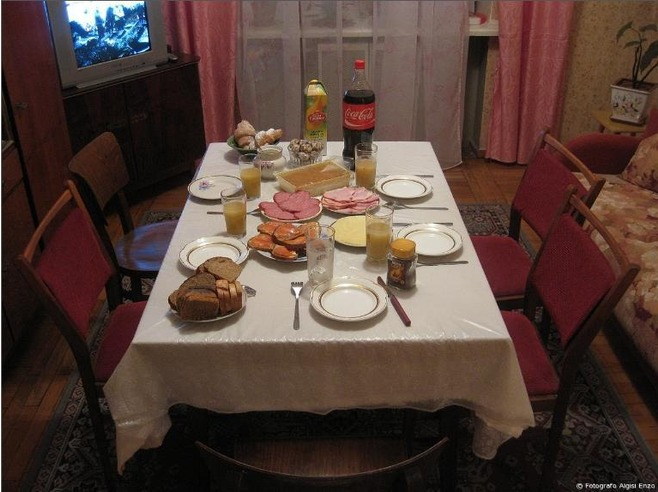 Russian_hospitality_Petrozavodsk