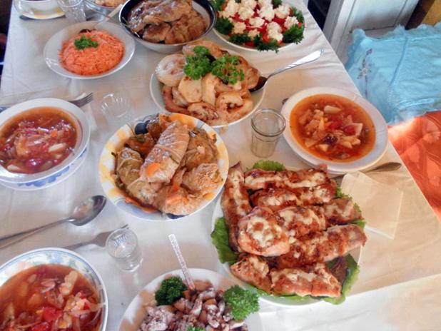 SAM_3568-Russian-food-618-pixels