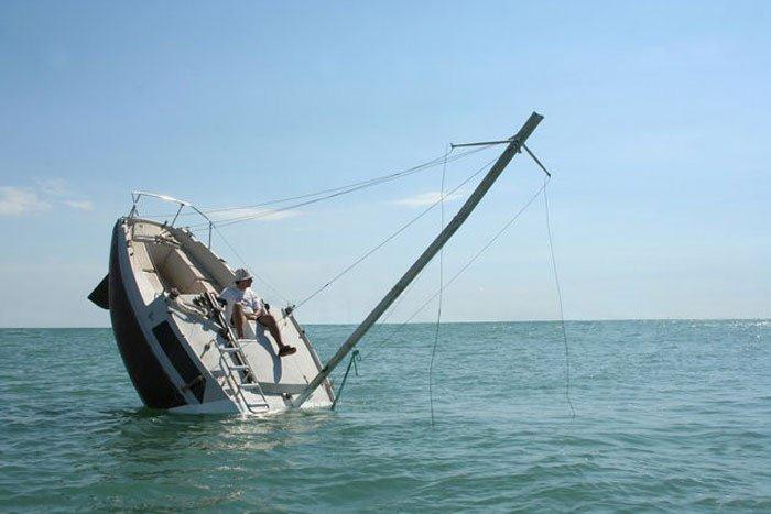 sinking-boat (9)[2]
