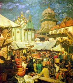 apollinary-vasnetsov-bazaar-17th-century