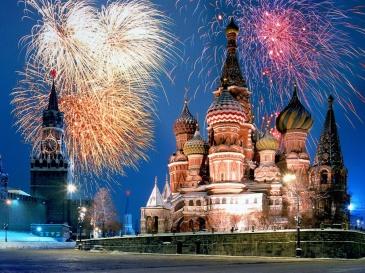 christmas-in-russia-e0k39moc