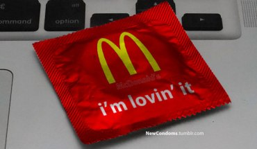 New-Condoms-by-Max-Wright-allwelikes-1