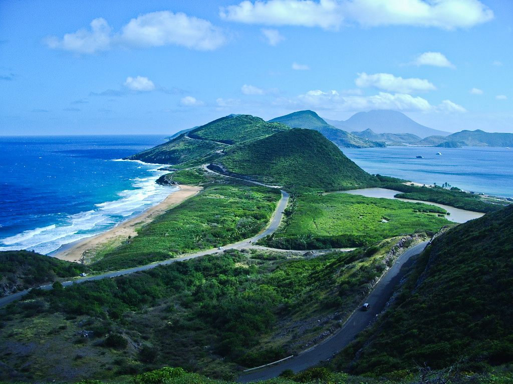 st kitts Explore st kitts & nevis holidays and discover the best time and places to visit | near-perfect packages – that's how you might think of st kitts and nevis the two-island nation combines beaches with beauteous mountains, activities to engage your body and rich history to engage your mind.