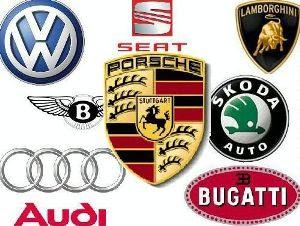 VWgroup