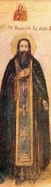 Abraham of Smolensk