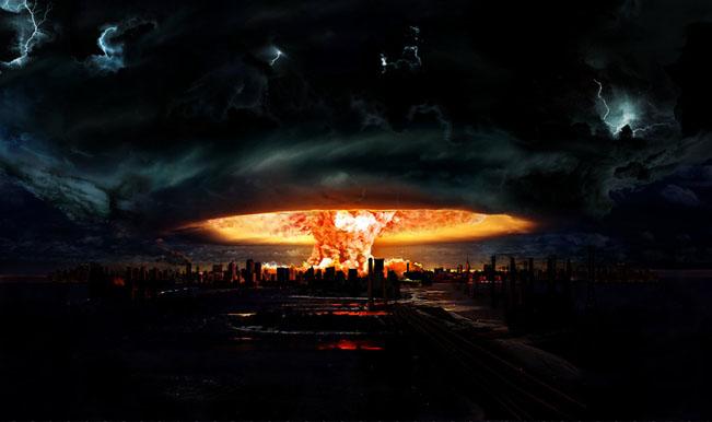 apocalypse_by_roeyl-d3c59f9