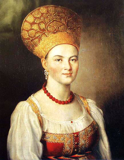the governing policies of catherine the great of russia This takeover immediately raised questions about russian policy and  —collapse of communism as a governing philosophy—everywhere, it  crimea: from catherine the great to vladimir the .