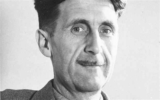 George-Orwell-_2751719b