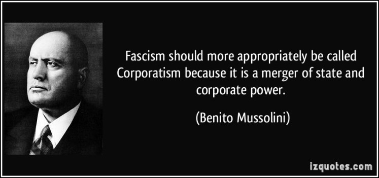 benito mussolini is not inherently evil essay Italy's amnesia over war guilt: the evil germans alibi  still not come to terms with the responsibilities of benito mussolini's italy for the axis war of 1940-43, which italy fought on the .
