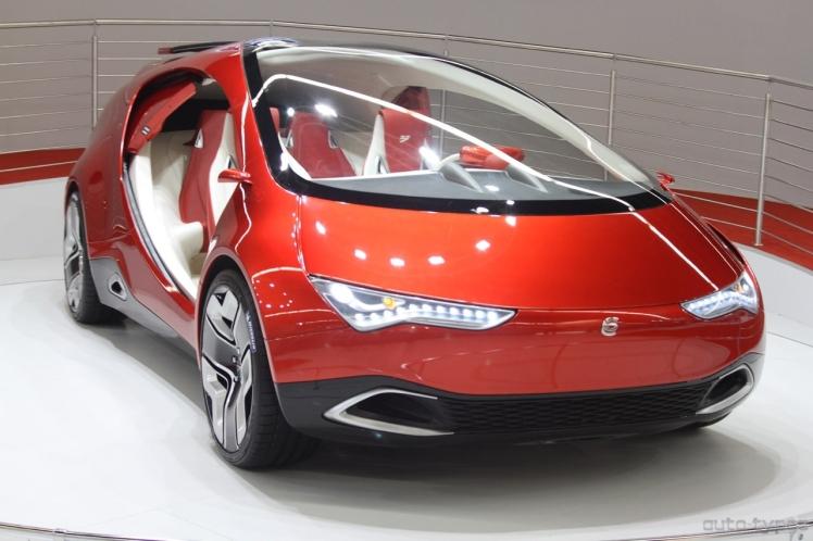 Yo-Autos-SUV_99