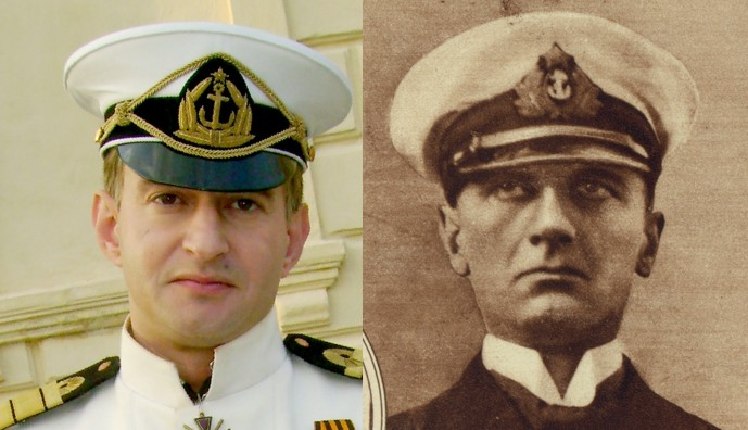admiral-13