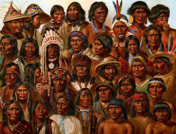 image_1563e-Native-Americans