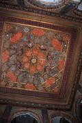 muruzi-ceiling-sm