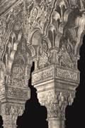 muruzi-columns-sm