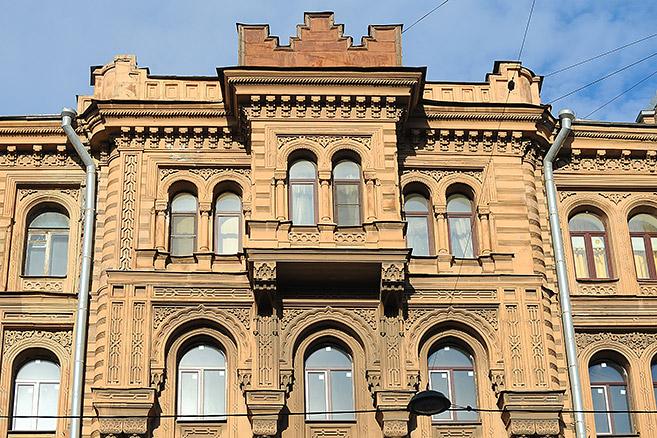 muruzi-house